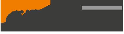 Congres Content Marketing & Webredactie