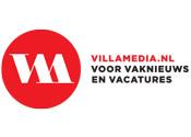 villamedia2