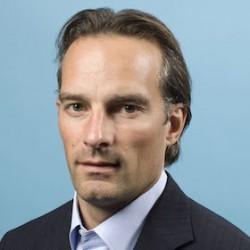 Mark van Leest