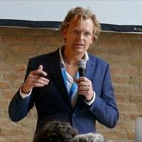 Jan van der Spoel 200x200