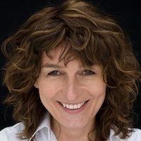 Barbara Vos