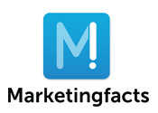 marketingfacts