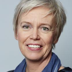 Charlotte Moolenaar, congres content marketing & webredactie, beeldwijzer