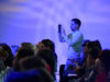 congres-content-marketing-webredactie-2017