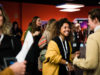 congres-content-marketing-webredactie-2018