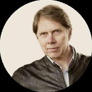 Wim Daniëls